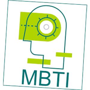 آزمون MBTI