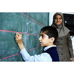 اطلاعیه آموزش و پرورش درباره ی سن متقاضیان دانشگاه فرهنگیان